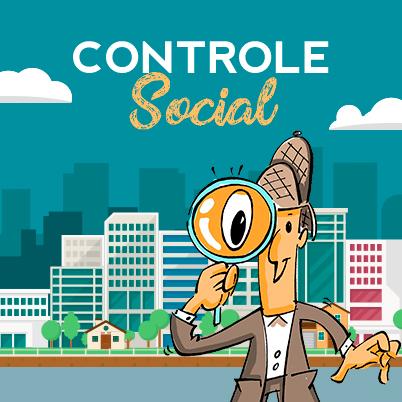 Controle-Social-banner.jpg