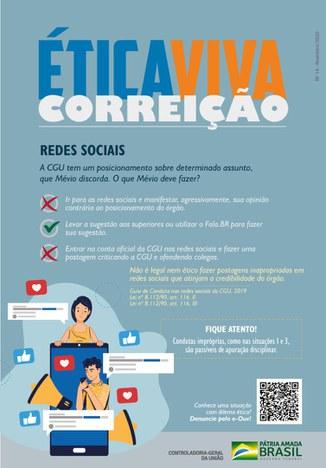 Emkt-etica-viva-redes-sociais-2.jpg