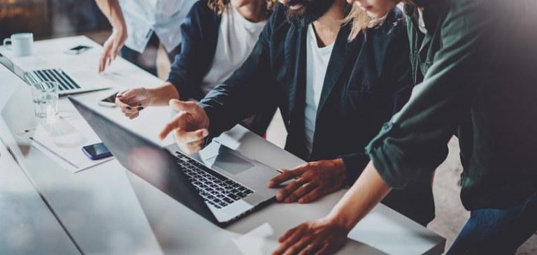 CGU seleciona servidores federais para sua equipe de Tecnologia da Informação
