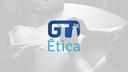 gt-etica.png