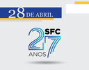 27-anos-SFC.png