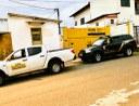 CGU e Polícia Federal deflagram mais duas fases da Operação Rota BR 090