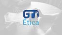 GT-Ética apresenta estudo sobre ética digital e define enquetes