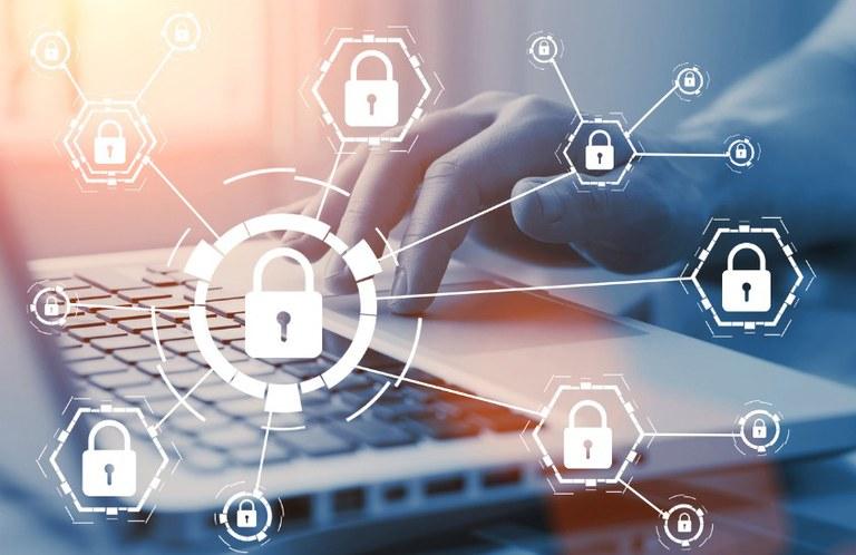 Rede Nacional de Ouvidorias realiza 2ª live sobre Lei Geral de Proteção de Dados