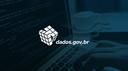 CGU e Unesco prorrogam edital de contratação para reformular Portal de Dados Abertos