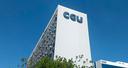 CGU lança programa de divulgação de conteúdo sobre correição