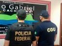 CGU combate desvios da Educação em São Gabriel da Cachoeira (AM)