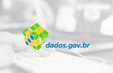Live da CGU incentiva uso e consumo do Portal de Dados Abertos