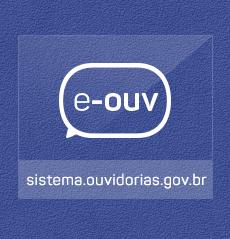 Sistema e-Ouv