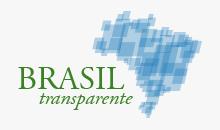 Brasil Transparente