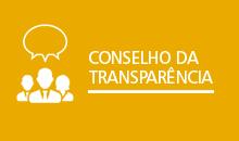 Conselho da Transparência