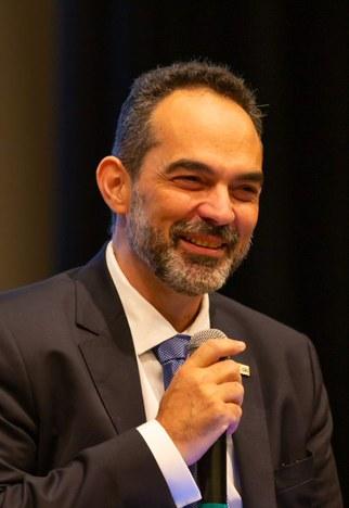 SE José Marcelo Castro de Carvalho 1.jpg