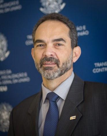 SE José Marcelo Castro de Carvalho 2.jpg
