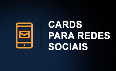 cards-para-redes-sociais.png