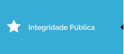 integridade-publica.png