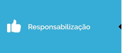 responsabilização.png