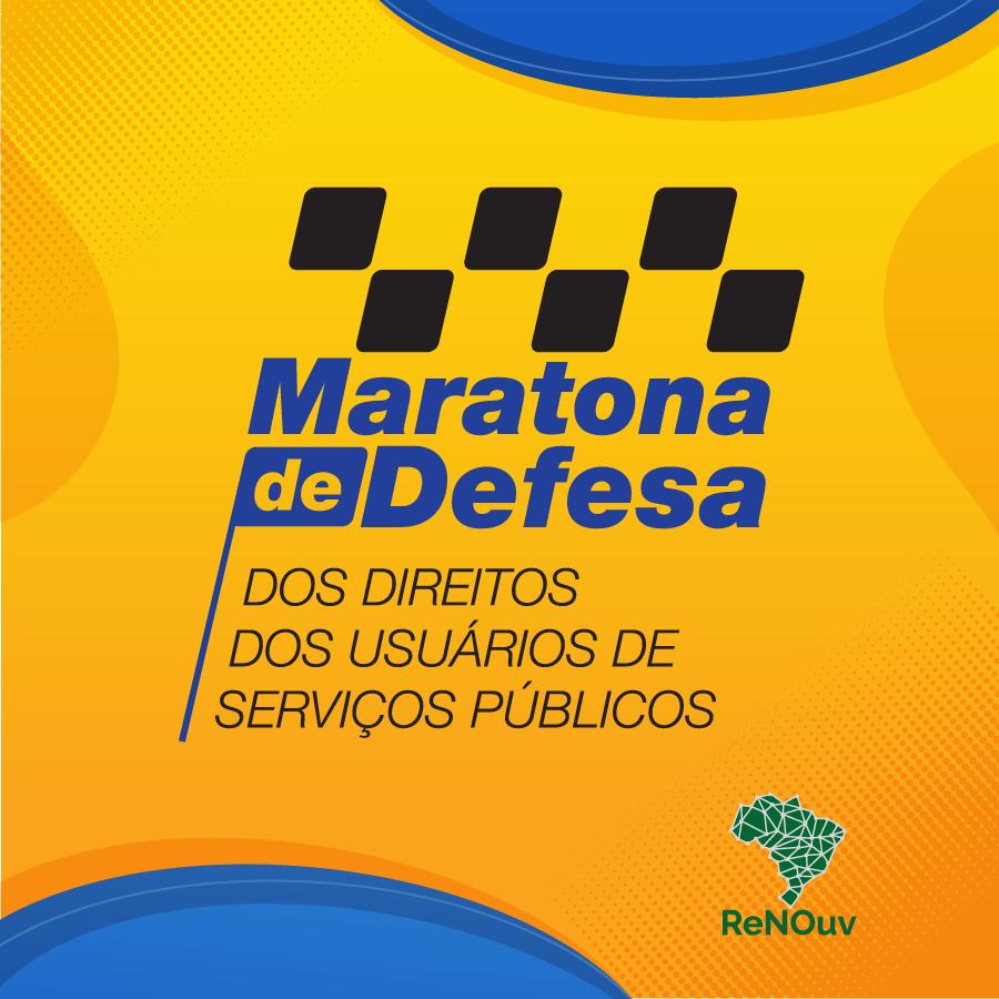 banner maratona defesa.png