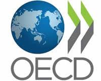 Convenção OCDE