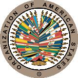 Documentos Relevantes da OEA