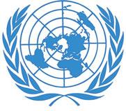 Documentos Relevantes da ONU