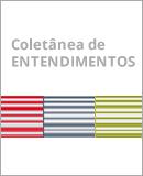 Coletânea de Entendimentos