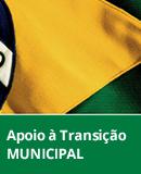 Orientações para o Gestor Municipal em Encerramento de Mandato