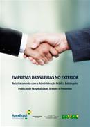 Cartilha Anticorrupção 2015