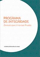 Programa de Integridade: Diretrizes para Empresas Privadas