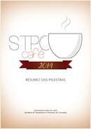 STPC Café - 2014