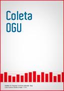 Coleta OGU 2013
