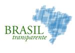 brasil transparente.jpg