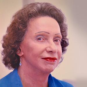 Anady Mendonça