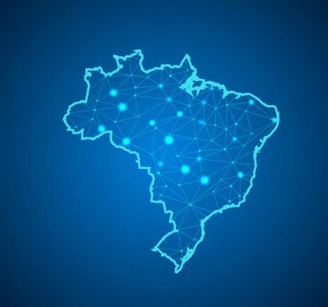 CGU monitora aplicação dos recursos federais repassados a estados e municípios