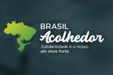 Brasil Acolhedor