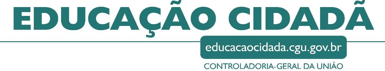 Educ Cidada