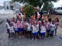 Escola Mundo da Criança