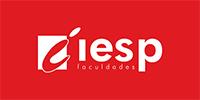 Logo IESP-PB.jpg