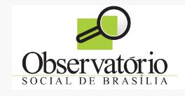 Logo Observatorio Social de Brasilia.png