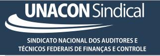 Logo Unacon.png