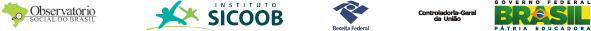 CDR_barra de logos.png