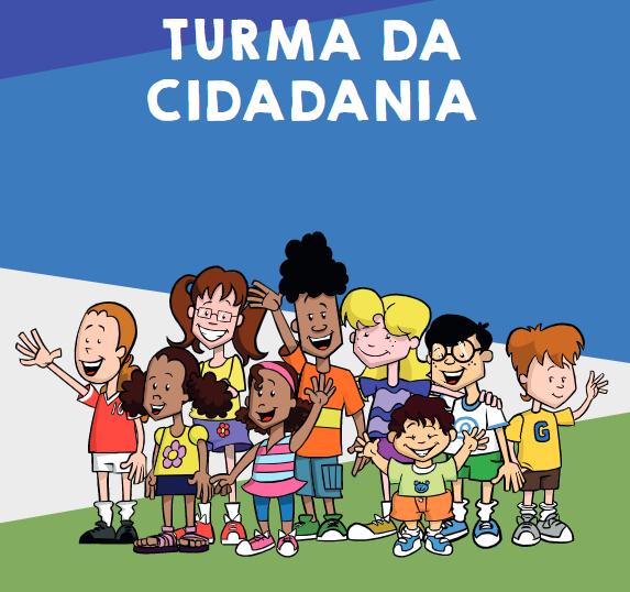 Nova logomarca TURMA DA CIDADANIA 2021.png