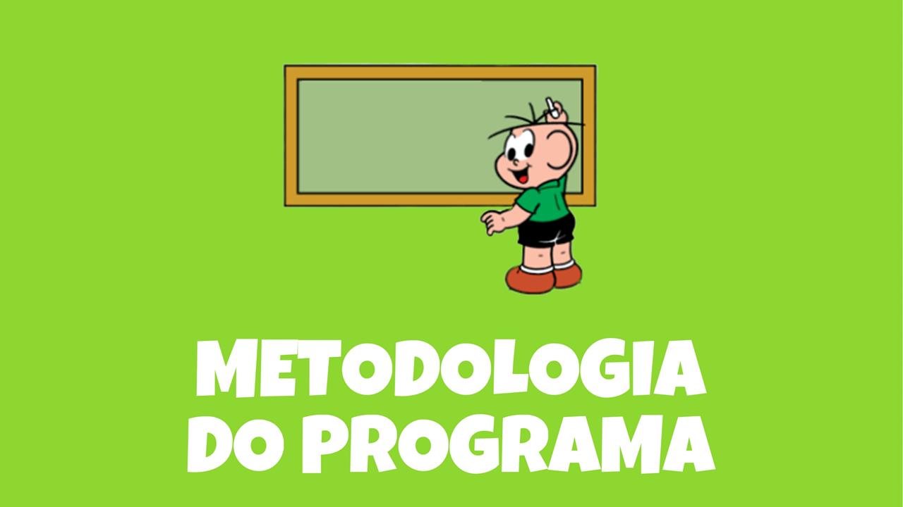metododoprograma.png