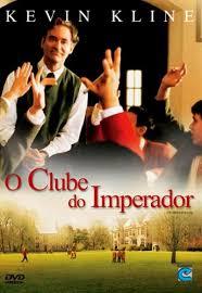 Clube do imperador