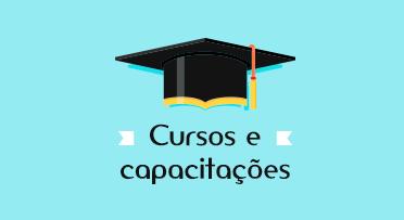 copy_of_cursosecapacitaes.png