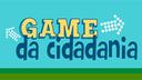 Game da Cidadania
