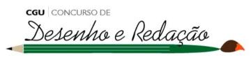CDR Logo Geral