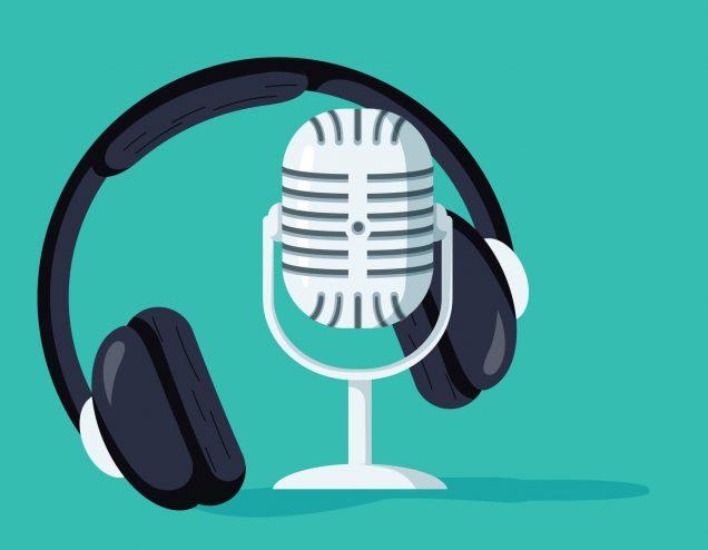 podcastportal.jpg