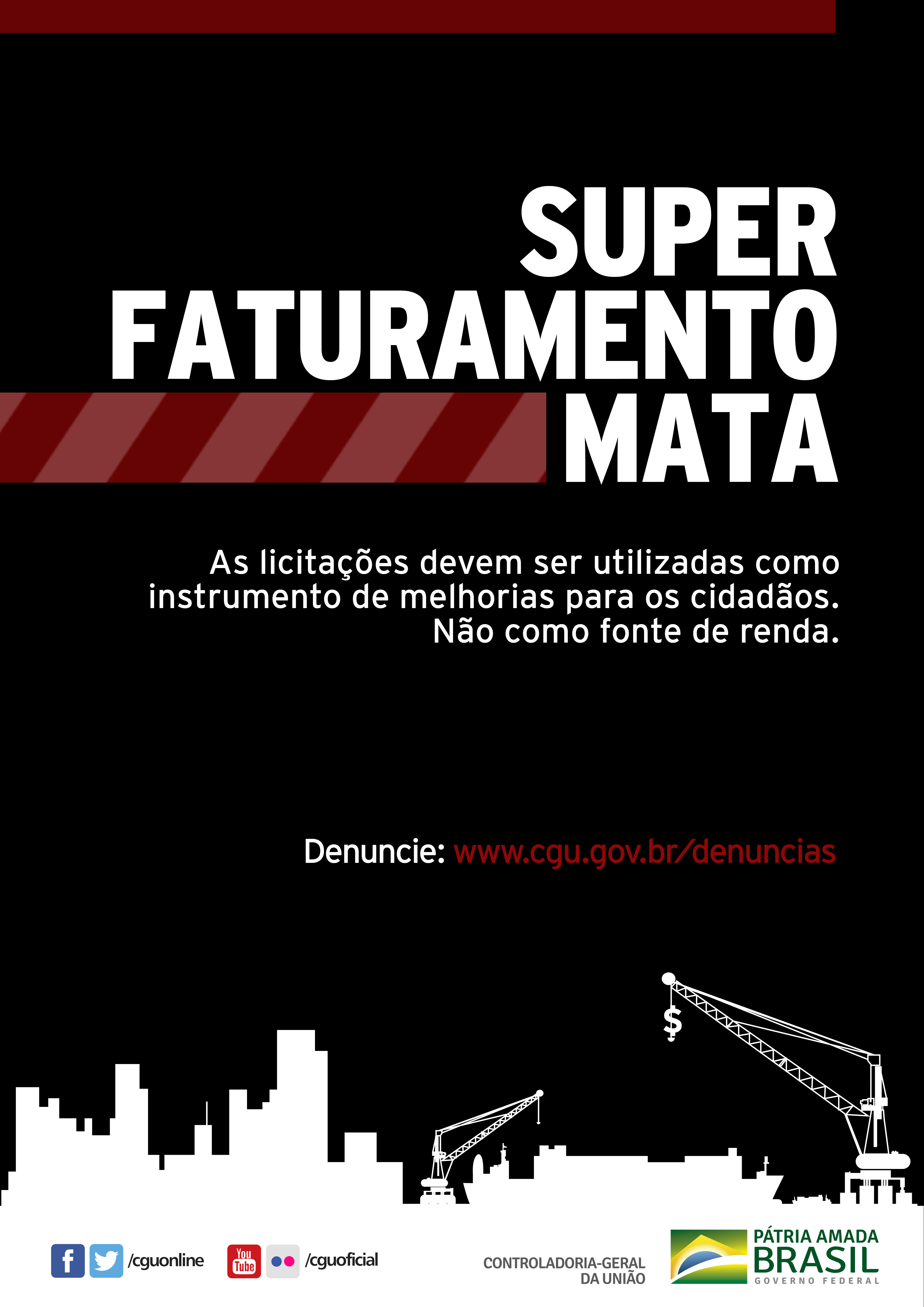 CartazA3_Superfaturamento.jpg