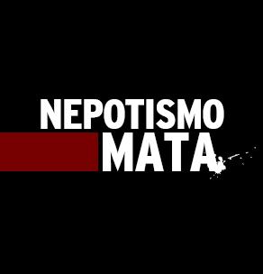 bannernepotismo.png