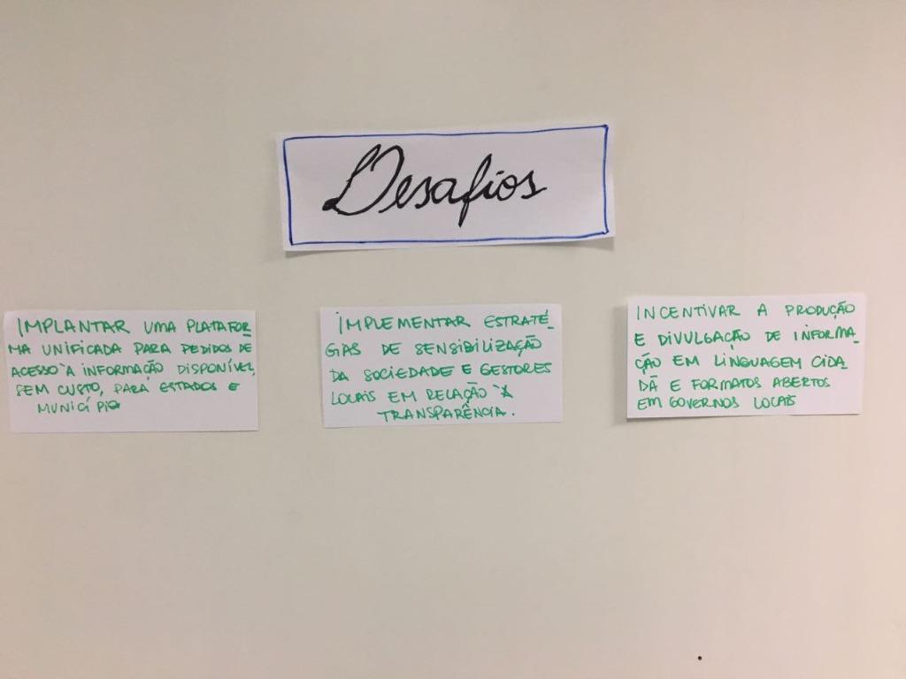 desafios LAI 2.jpg